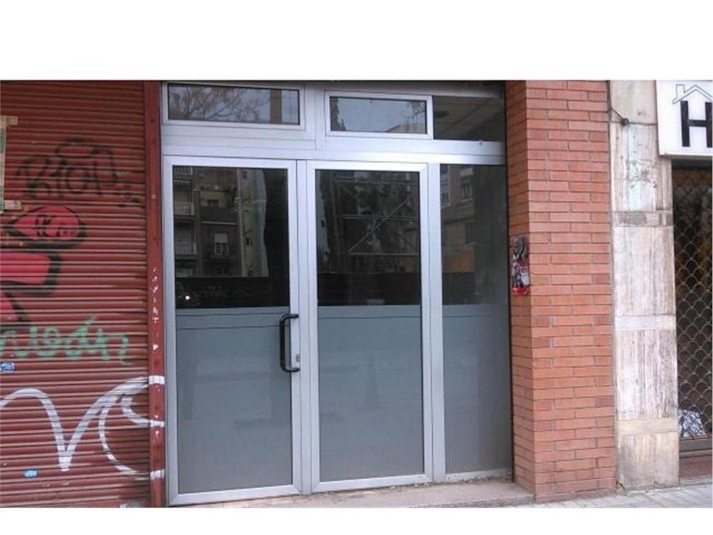Local comercial en alquiler en Sant Andreu de Palomar en Barcelona - 378433173
