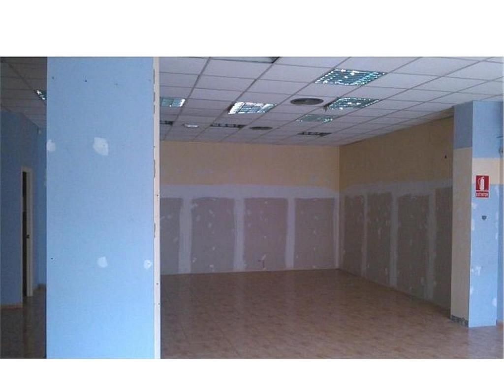 Local comercial en alquiler en Sant Andreu de Palomar en Barcelona - 378433176
