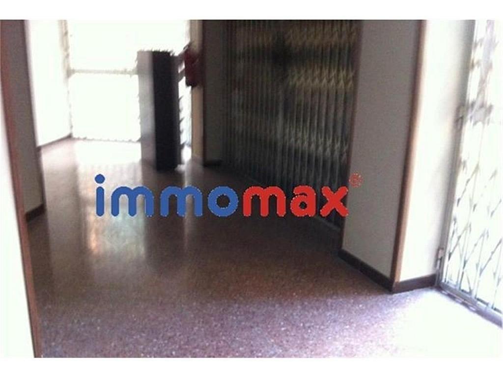 Local comercial en alquiler en Santa Eulàlia en Hospitalet de Llobregat, L´ - 378441387