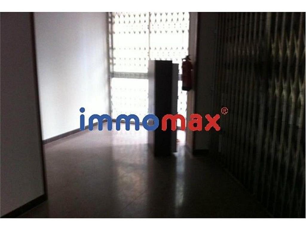 Local comercial en alquiler en Santa Eulàlia en Hospitalet de Llobregat, L´ - 378441393