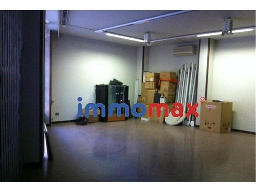 Local comercial en alquiler en Santa Eulàlia en Hospitalet de Llobregat, L´ - 378441414