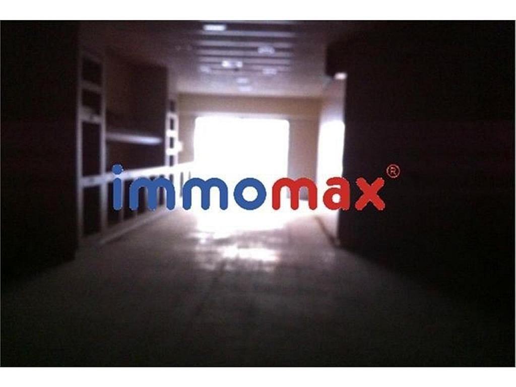 Local comercial en alquiler en Santa Eulàlia en Hospitalet de Llobregat, L´ - 378441420