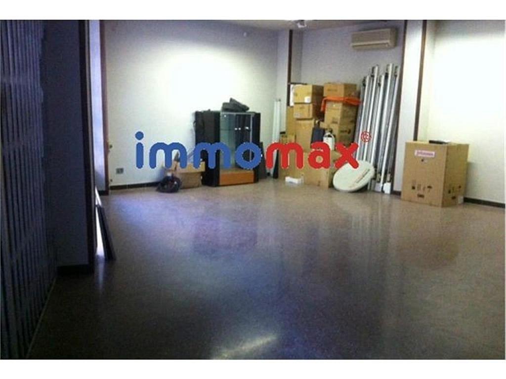 Local comercial en alquiler en Santa Eulàlia en Hospitalet de Llobregat, L´ - 378441423