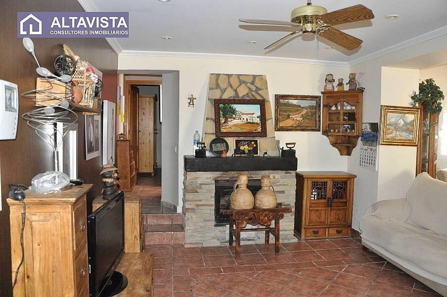 Foto - Casa en alquiler en calle Troyas, Dénia - 281147009