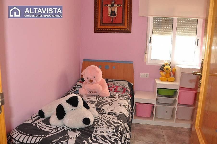 Foto - Casa en alquiler en calle Troyas, Dénia - 281147018