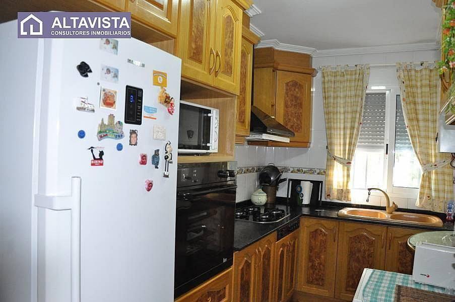 Foto - Casa en alquiler en calle Troyas, Dénia - 281147024