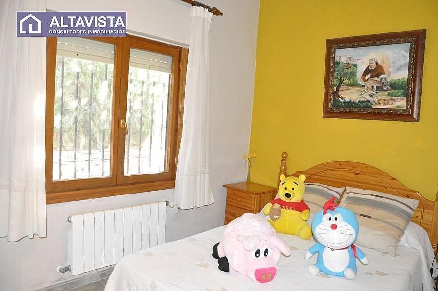 Foto - Casa en alquiler en calle Troyas, Dénia - 281147030