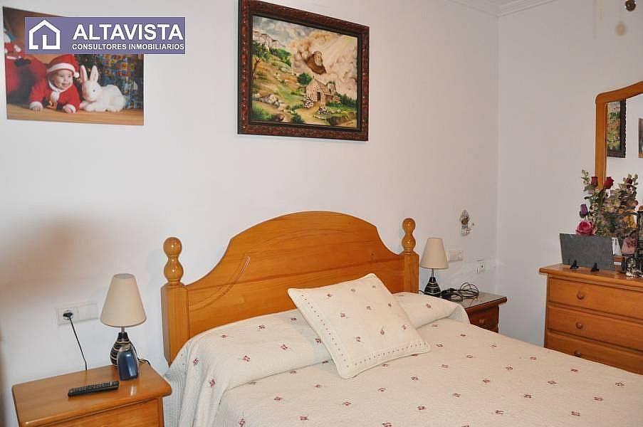 Foto - Casa en alquiler en calle Troyas, Dénia - 281147033