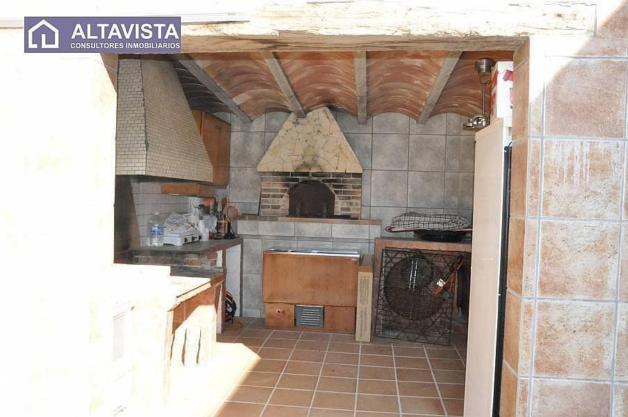 Foto - Casa en alquiler en calle Troyas, Dénia - 281147039
