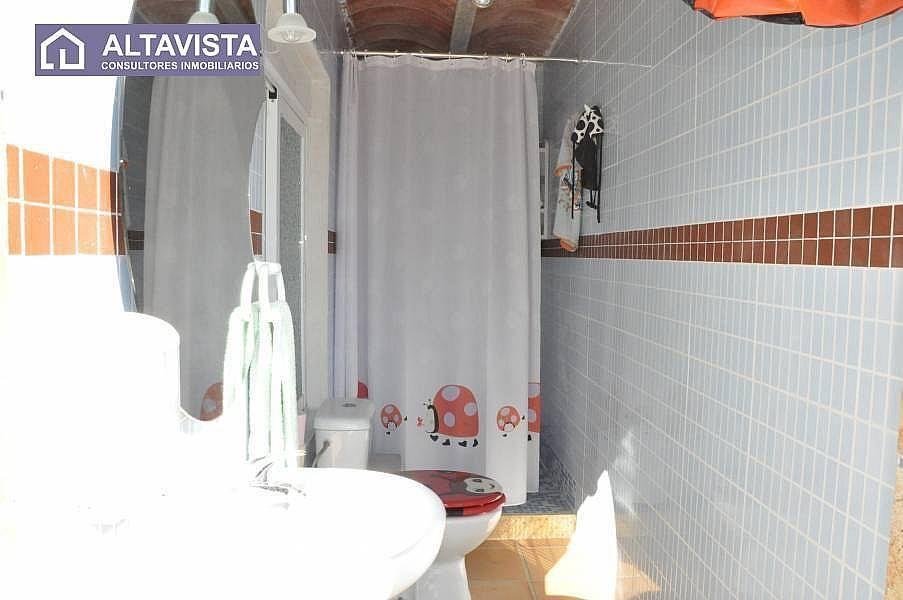 Foto - Casa en alquiler en calle Troyas, Dénia - 281147042