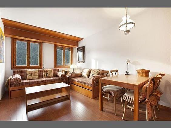 Apartamento en venta en carretera De Montgarri, Naut Aran - 280666732