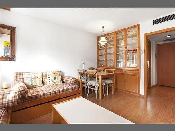 Apartamento en venta en carretera De Montgarri, Naut Aran - 280666735