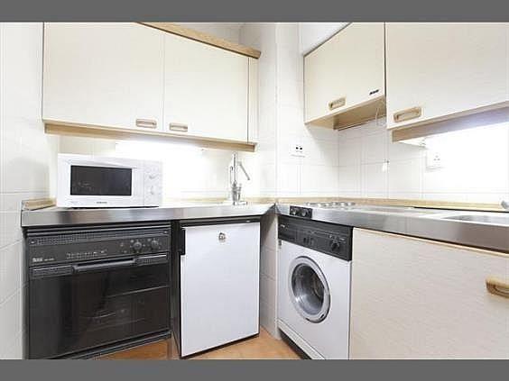 Apartamento en venta en carretera De Montgarri, Naut Aran - 280666738