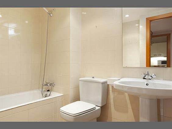 Apartamento en venta en carretera De Montgarri, Naut Aran - 280666744