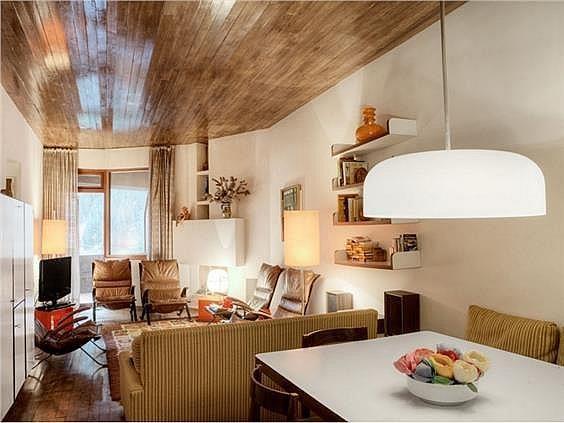 Apartamento en venta en Naut Aran - 280667083