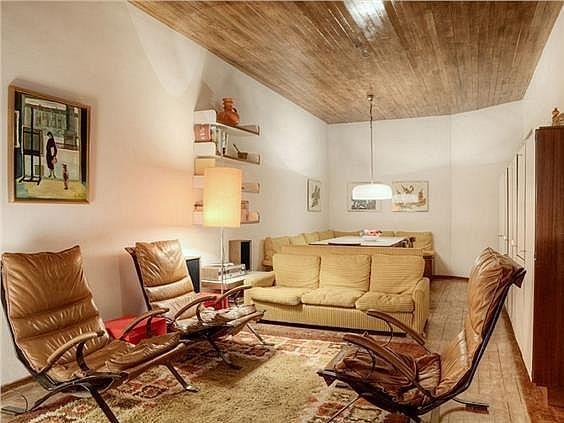 Apartamento en venta en Naut Aran - 280667086