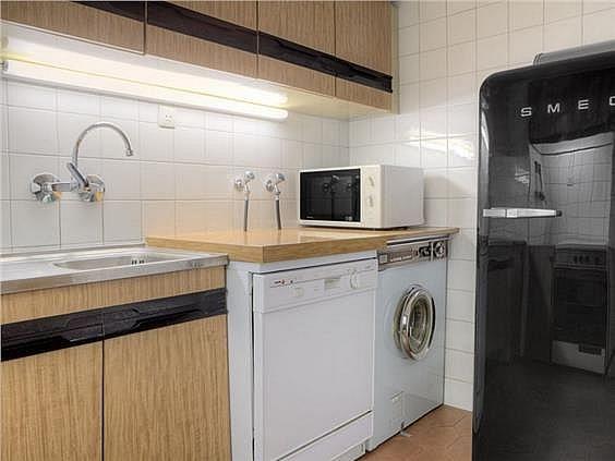 Apartamento en venta en Naut Aran - 280667092