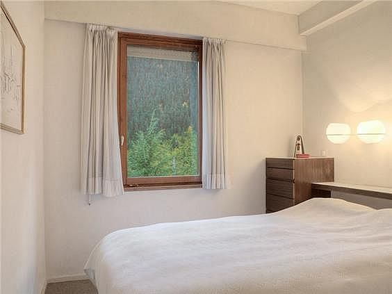 Apartamento en venta en Naut Aran - 280667095