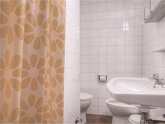 Apartamento en venta en Naut Aran - 280667098