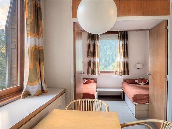 Apartamento en venta en Naut Aran - 280667101