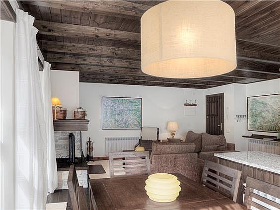 Apartamento en venta en Naut Aran - 333586443