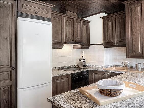 Apartamento en venta en Naut Aran - 333586446