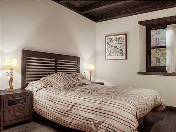Apartamento en venta en Naut Aran - 333586449