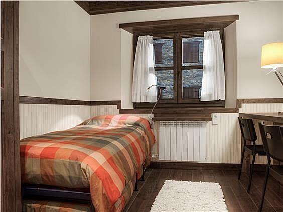 Apartamento en venta en Naut Aran - 333586455