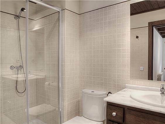 Apartamento en venta en Naut Aran - 333586458
