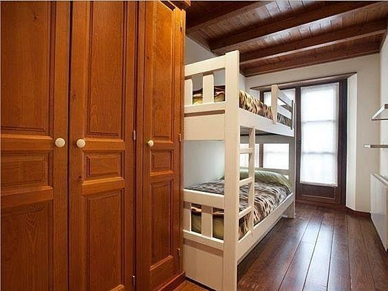 Apartamento en venta en calle Perimetrau, Naut Aran - 280667566