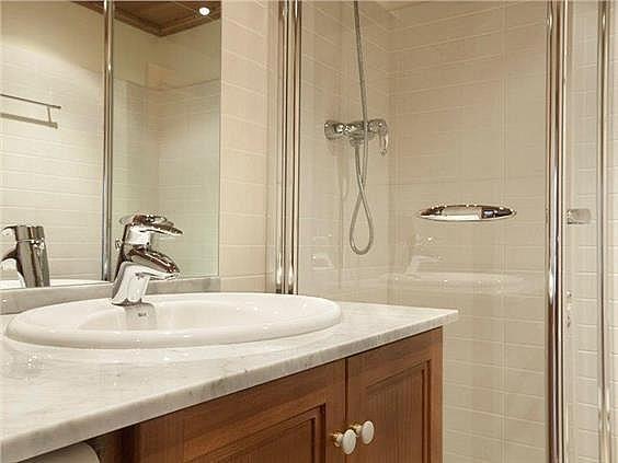Apartamento en venta en calle Perimetrau, Naut Aran - 280667569
