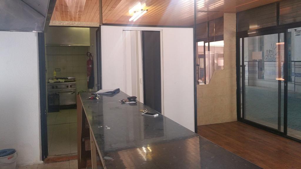 Local en alquiler en Calafell Platja en Calafell - 306445899