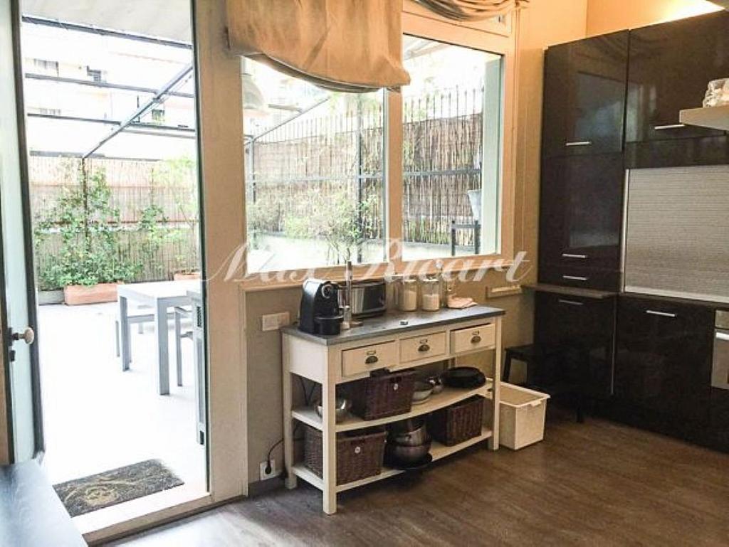 Piso en alquiler en Eixample esquerra en Barcelona - 359347045