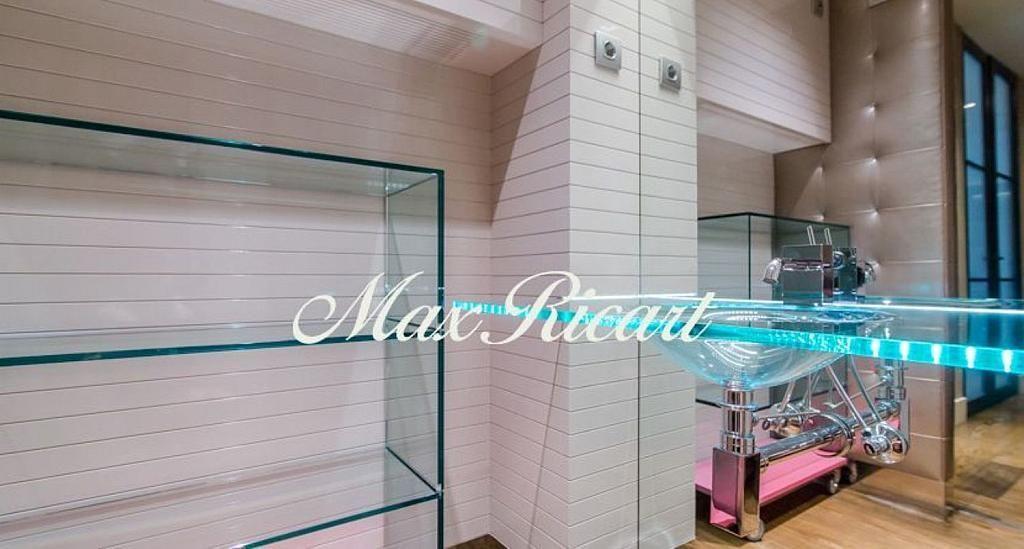 Piso en alquiler en Sant Gervasi – Galvany en Barcelona - 359347420