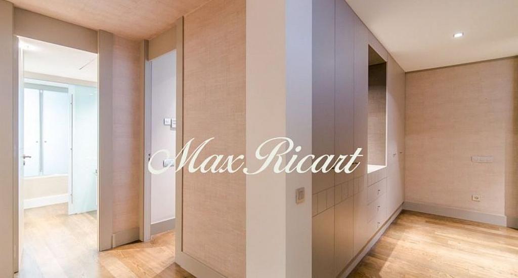 Piso en alquiler en Sant Gervasi – Galvany en Barcelona - 359347477