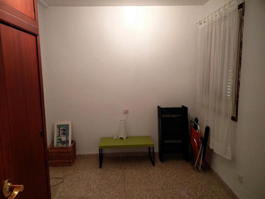 Piso - Piso en alquiler en calle Ample, Blanes - 287840259