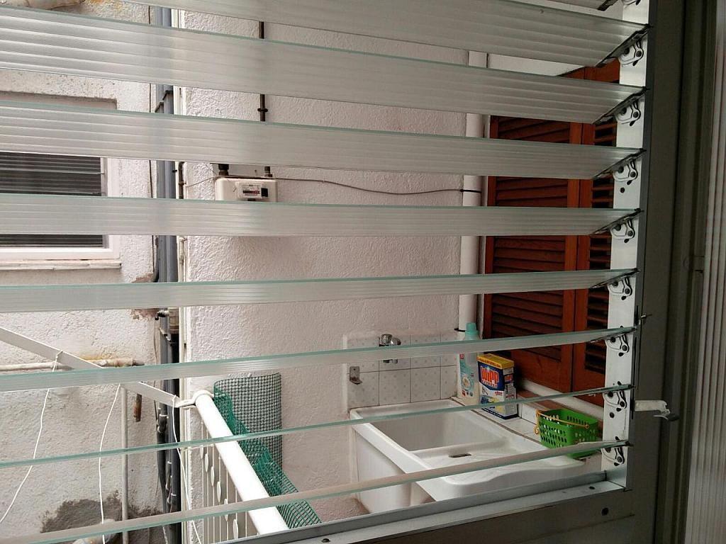 Piso - Piso en alquiler en calle Ample, Blanes - 287840277