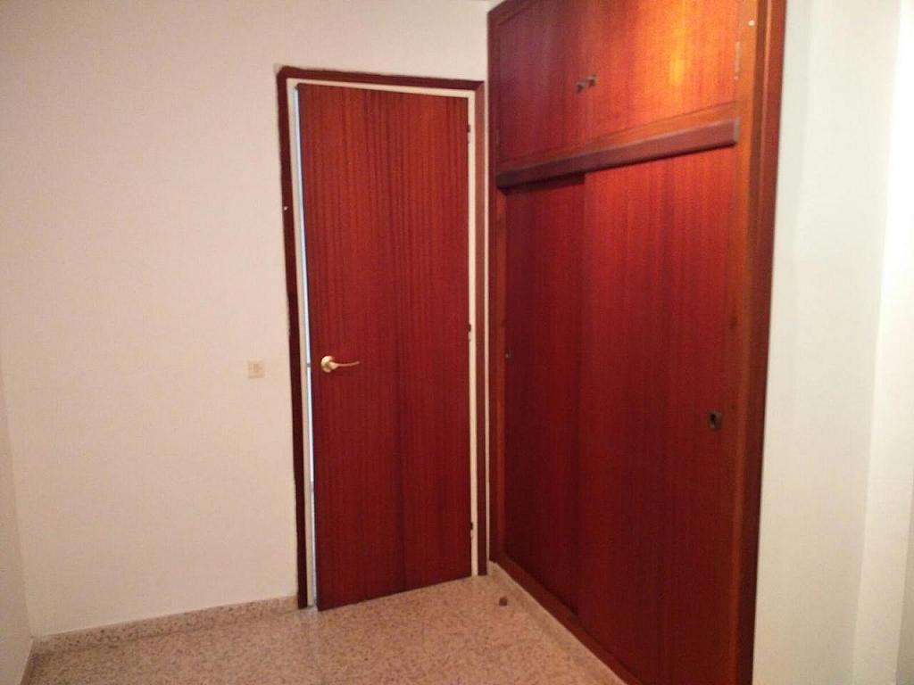 Piso - Piso en alquiler en calle Ample, Blanes - 287840298