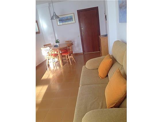 Apartamento en venta en Cubelles - 284029153