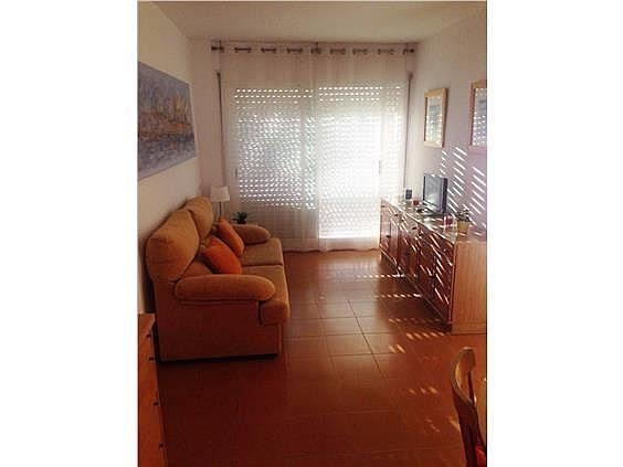 Apartamento en venta en Cubelles - 284029156