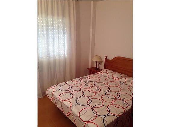 Apartamento en venta en Cubelles - 284029162