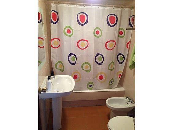Apartamento en venta en Cubelles - 284029165