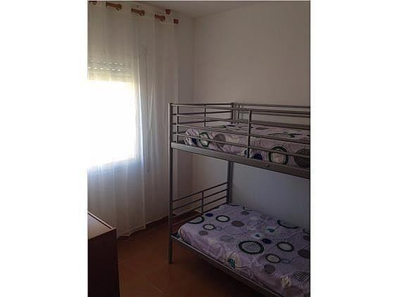 Apartamento en venta en Cubelles - 284029168