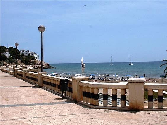 Apartamento en venta en calle Marina Da;Aiguadolç, Sitges - 286706069