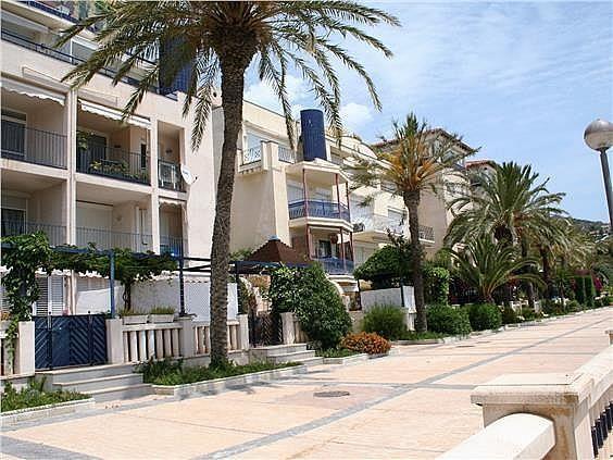 Apartamento en venta en calle Marina Da;Aiguadolç, Sitges - 286706081