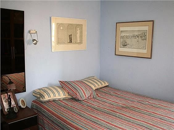 Apartamento en venta en calle Marina Da;Aiguadolç, Sitges - 286706102