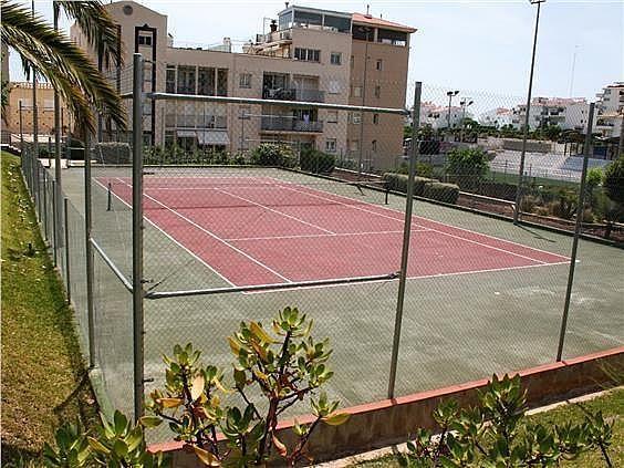 Apartamento en venta en calle Marina Da;Aiguadolç, Sitges - 286706126