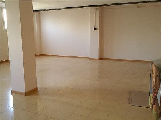 Oficina en alquiler en calle Aprestadora, Santa Eulàlia en Hospitalet de Llobregat, L´ - 330382202