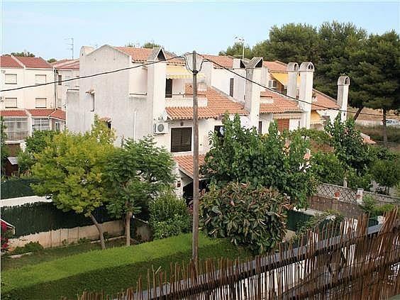 Apartamento en venta en calle París, Cubelles - 298494735