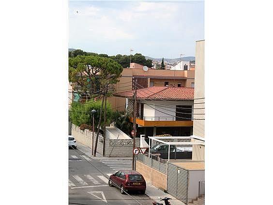 Apartamento en venta en calle París, Cubelles - 298494741